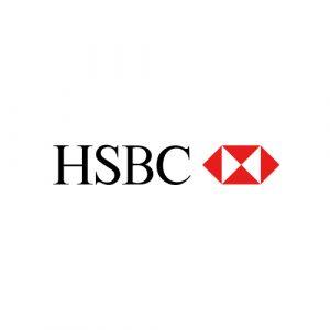 HSBC Training Centre, Cyberjaya