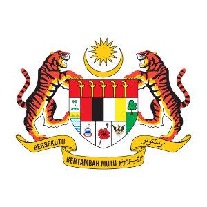 Istana Negara Jalan Duta