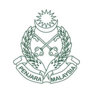 Penjara Kajang, Kuching, Sarawak
