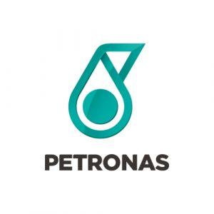 Petronas HQ Tower, Kota Kinabalu, Petronas I.N.S.T.E.P, Terengganu & Petronas Research Center, Gurun
