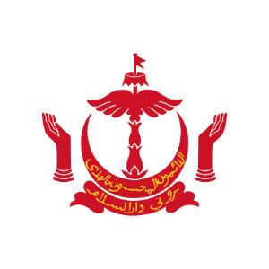 Institute Kewangan and Pentadbiran Sri Begawan, Negara Brunei Darussalam