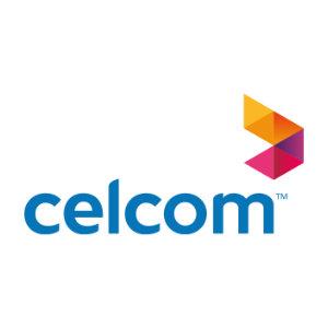 CELCOM Server Room, Alor Setar, Kedah