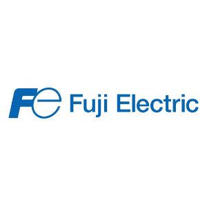 Fuji Electric (M) Kulim
