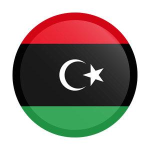 Al Motakhsis Computer Room In Benghazi Office, Benghazi, Libya