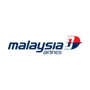 MAS Training Center Shah Alam