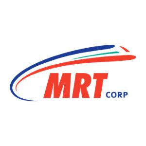 MRT 1 Package 7 & 8, MRT 2 S05, LRT 1, 2 & 3