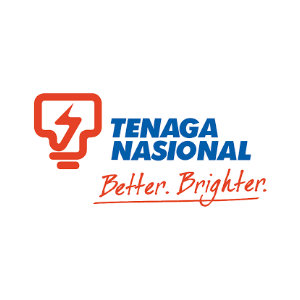 TNB / PMU / SSU Substations (more than 100 projects)